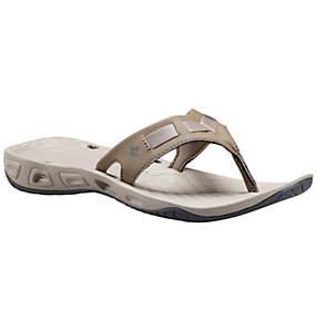 Women's Sunbreeze™ Vent Cruz Flip Sandal