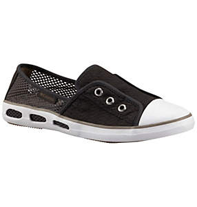 Women's Vulc N Vent™ Bombie Slip-On Shoe