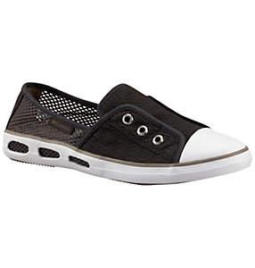 Chaussure sans-gêne Bombie Vulc N Vent™ pour femme
