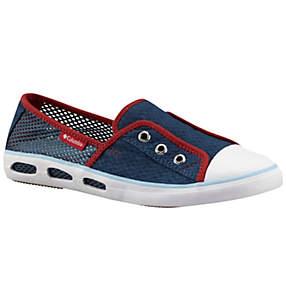 Zapatillas sin cordones Vulc N Vent™ Bombie para mujer