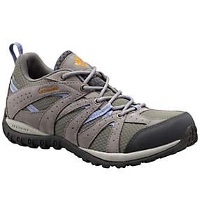 Chaussure de randonnée Grand Canyon™ pour femme