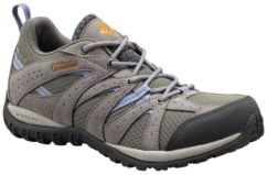 Women's Grand Canyon™ Hiking Shoe