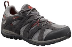Women's Grand Canyon™ OutDry™  Hiking Shoe