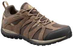 Grand Canyon™ OutDry® Wanderschuh Damen