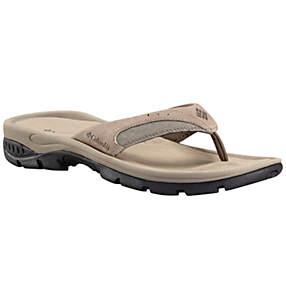 Men's Tango™ Thong II Sandal