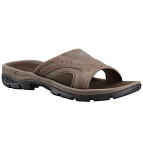 Men's Tango™ Slide Sandal