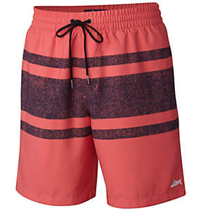 Men's PFG Skiff™ Swim Trunk
