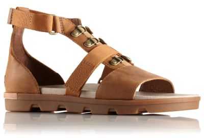 Women's Torpeda ™ Carly Sandal