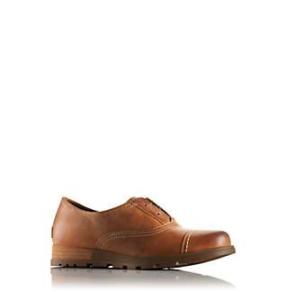 Women's  SOREL™ Major Oxford Shoe