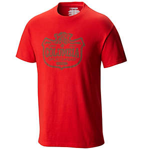 Men's CSC Outdoor Stamp™ Tee