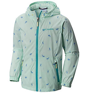 Youth Trail Flyer™ Jacket