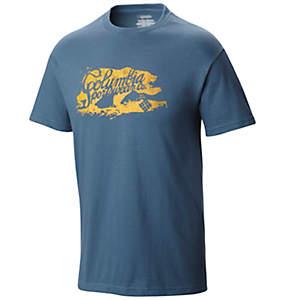 Men's CSC Fast Bear™ Tee Shirt