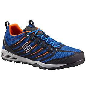 Men's Ventrailia™ Razor Multisport Shoe