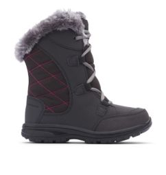 Youth Ice Maiden™ Lace II Boot