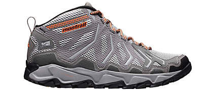 Men's Trans Alps™ Mid OUTDRY®