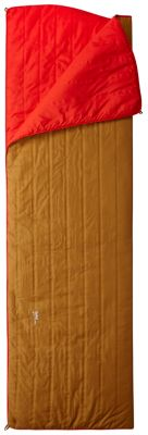 photo: Mountain Hardwear Hotbed Ember Camp Quilt