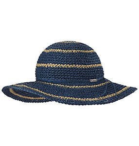 Women's Early Tide™ Straw Hat