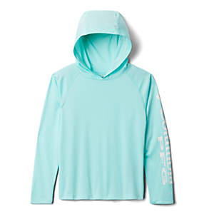 Youth PFG Terminal Tackle™ Hoodie