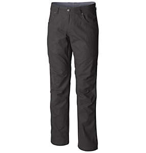 Pantalon 5poches Chatfield Range™ pour homme
