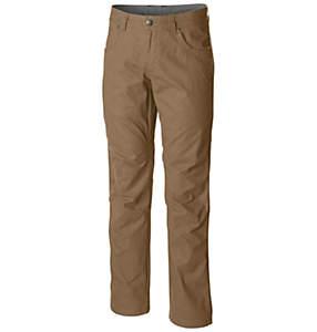 Sale & Discount Mens Pants & Shorts | Columbia Sportswear