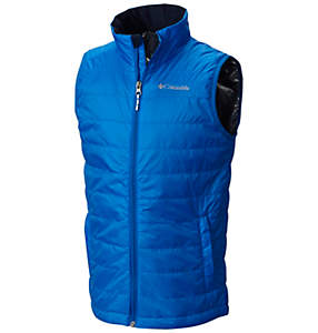 Boy's Crested Butte™ Vest