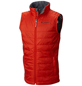 Boys' Jackets : Columbia Sportswear