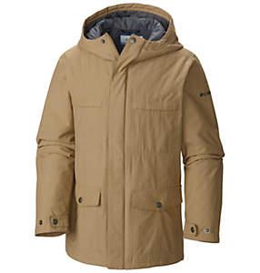 Boy's Kingsbury Grade™ Jacket