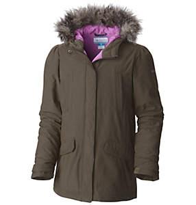 Girl's Meadow Falls™ Jacket