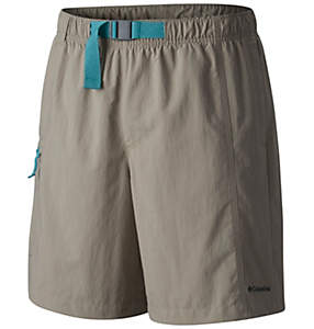 Men's Eagle River™ Short