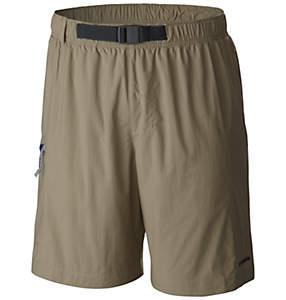 Men's Eagle River™ Short