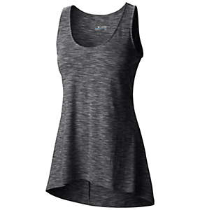 Women's OuterSpaced™ Tank - Plus Size