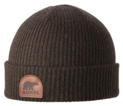 Standish Watch Cap