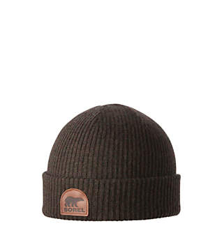 Men's Standish™ Watch Cap