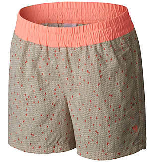 Women's Class IV™ Printed Short