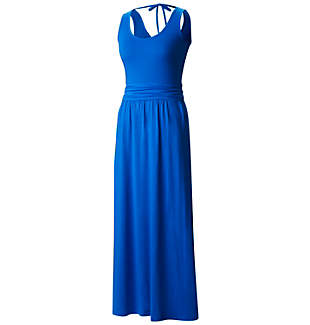 Women's DrySpun™ Perfect Maxi