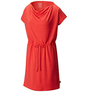 Women's DrySpun Perfect™ Tee Dress
