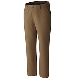 Pantalon ROC™ II pour homme