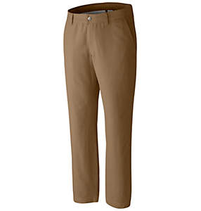 Men's ROC™ II Pant