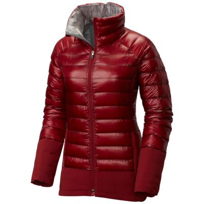 Mountain Hardwear ZeroGrand Down Jacket
