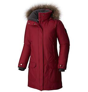 Women's Icelandite™ Hooded Jacket