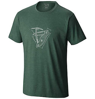 Men's Multi Tool™ Short Sleeve T