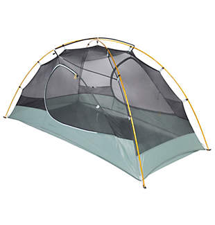 Ghost™ Sky 2 Tent