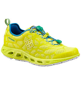 Men's Megavent™ Dorado PFG Shoe