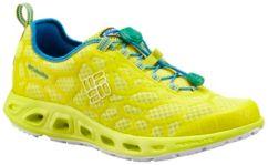 Men's Megavent™ Dorado PFG Shoe