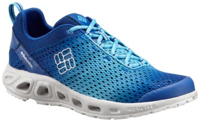 photo: Columbia Men's Drainmaker III