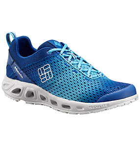 Men's Drainmaker™ III Water Shoe