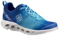 Zapatos acuáticos Drainmaker™ III para hombre