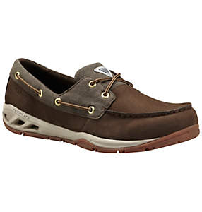 Men's Boatdrainer™ Fly PFG Shoe