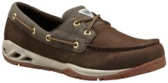 Boatdrainer™ Fly PFG Herrenschuh