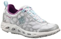 Women's Megavent™ Shift Water Shoe